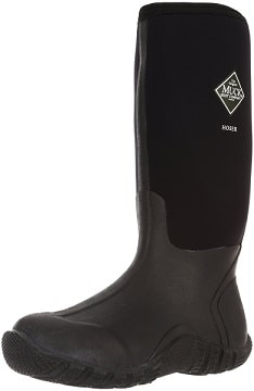 muck boots for men