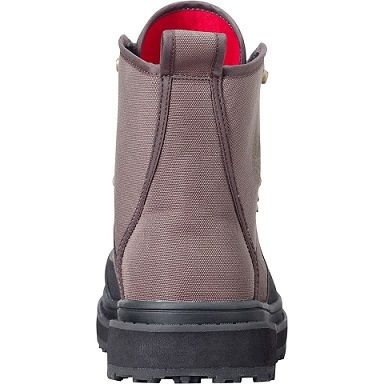 redington wading boots Review