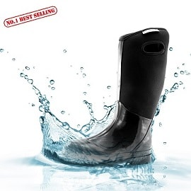 Waders Boots for Fishing
