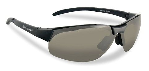 Flying Fisherman Sunglasses Review