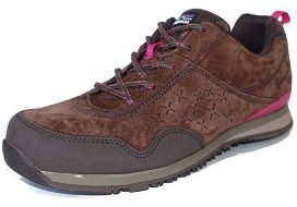 Patagonia Hiking boots review