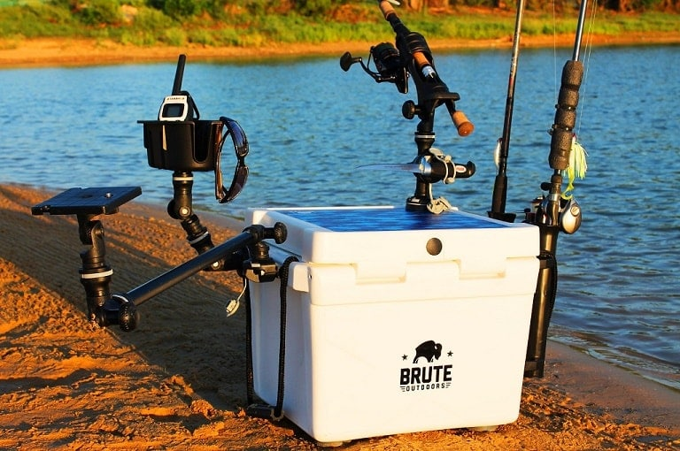best fishing coolers review