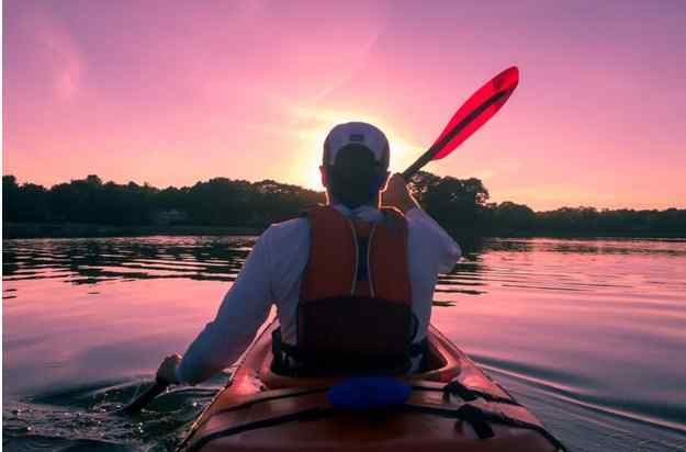 Best Essential Kayaking Gear