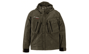 ad39333e4fc79 Best Wading Jackets | The Complete 2019 Buyers Guide