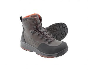 200bcc322e43 Best Wading Boots of 2019